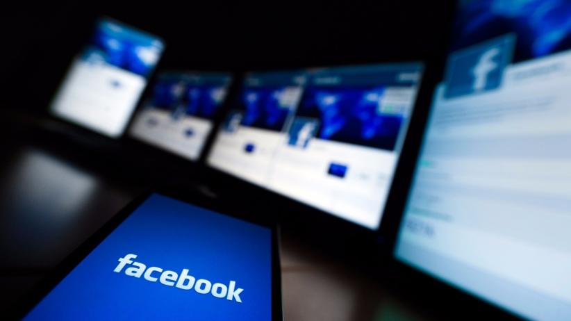 Kupa Cam Balkon Facebook Hesabı