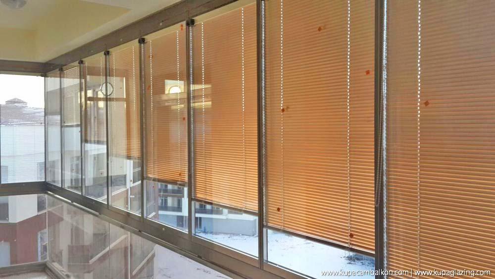 isicamli-cam-balkon-eko-double-glazed-folding-glass-system (1)