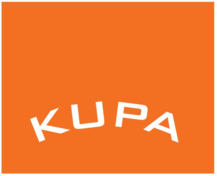 Kupa Cam Balkon Sistemleri- Solmaz Makine
